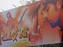 Une semaine d'immersion à Bombay et dans l'univers fantasque de Bollywood